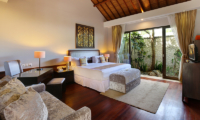 Villa Karang Saujana 1 Bedroom Two | Ungasan, Bali