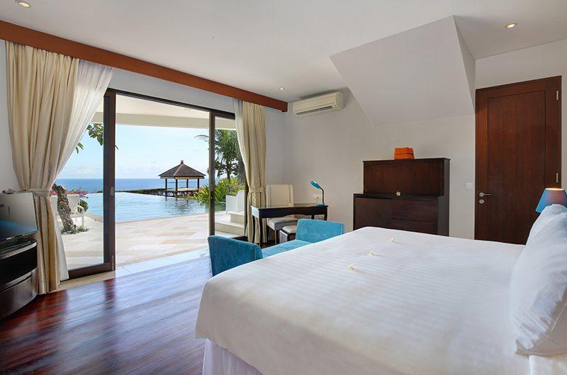 Villa Karang Saujana 1 Bedroom with Pool View | Ungasan, Bali