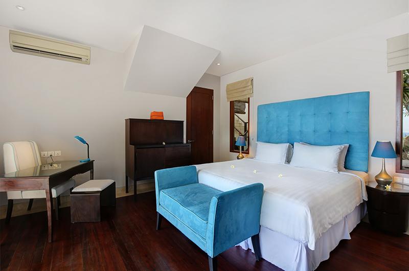 Villa Karang Saujana 1 Bedroom with Study Table | Ungasan, Bali