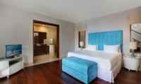 Villa Karang Saujana 1 Bedroom | Ungasan, Bali