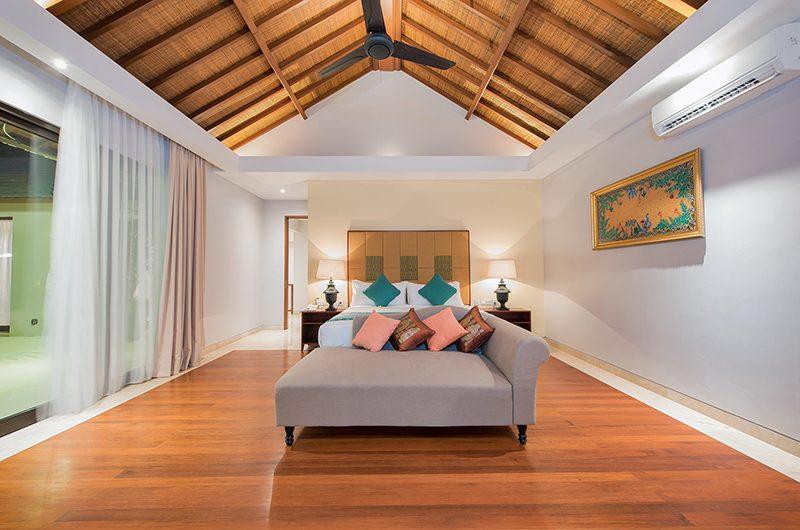 Villa Karang Saujana 2 Spacious Bedroom | Ungasan, Bali