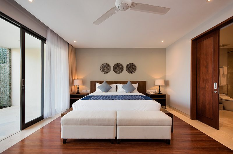 Villa Karang Saujana 2 Bedroom with Enclosed Bathroom | Ungasan, Bali