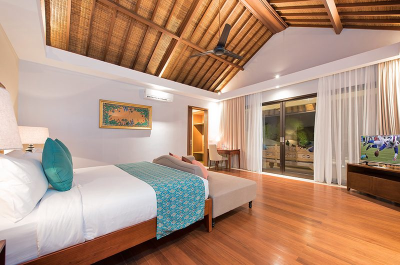 Villa Karang Saujana 2 Bedroom | Ungasan, Bali