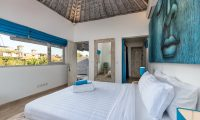 Villa Paraiba Bedroom Side | Seminyak, Bali