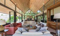Atulya Residence Family Area | Bophut, Koh Samui