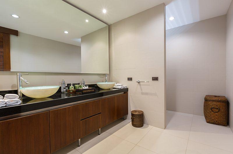 Atulya Residence Bathroom | Bophut, Koh Samui