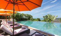 Atulya Residence Sun Decks | Bophut, Koh Samui