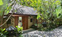 Avasara Residence Entrance | Bophut, Koh Samui