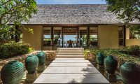 Avasara Residence Pathway | Bophut, Koh Samui