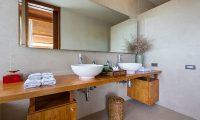 Avasara Residence Bathroom Sinks | Bophut, Koh Samui