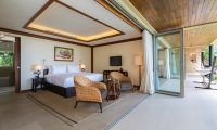 Avasara Residence Spacious Bedroom | Bophut, Koh Samui