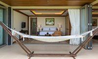 Avasara Residence Hammock | Bophut, Koh Samui