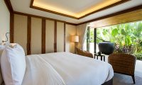 Avasara Residence Single Bedroom | Bophut, Koh Samui