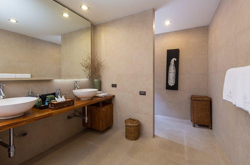 Avasara Residence Bathroom | Bophut, Koh Samui