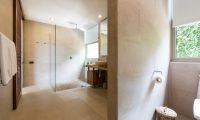 Kalya Residence Bathroom Area | Bophut, Koh Samui