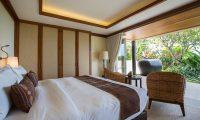 Kalya Residence Bedroom | Bophut, Koh Samui