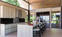 Purana Residence Kitchen | Bophut, Koh Samui