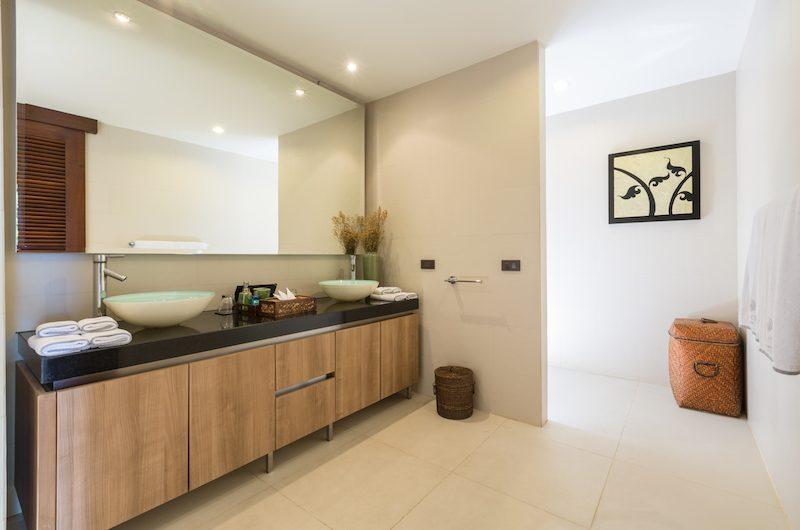 Purana Residence Washbasin | Bophut, Koh Samui