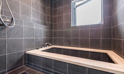 Kiri Bathtub | Hirafu, Niseko