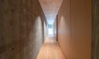 Puffin Hallway | Hirafu, Niseko