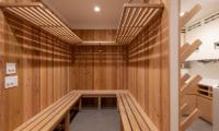 Soseki Dry Room | Hirafu, Niseko
