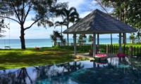 Twin Villas Natai Pool | Natai, Phang Nga