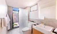 Twin Villas Natai Villa North Bathroom One | Natai, Phang Nga