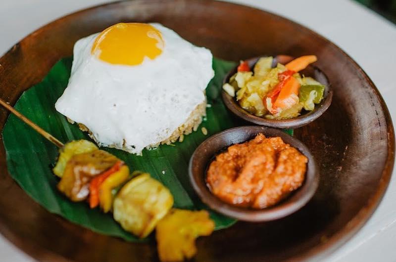 Sanur Bali Buda