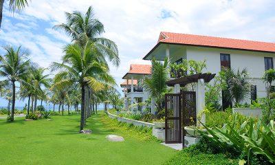 Furama Villas Danang Garden   Danang, Vietnam