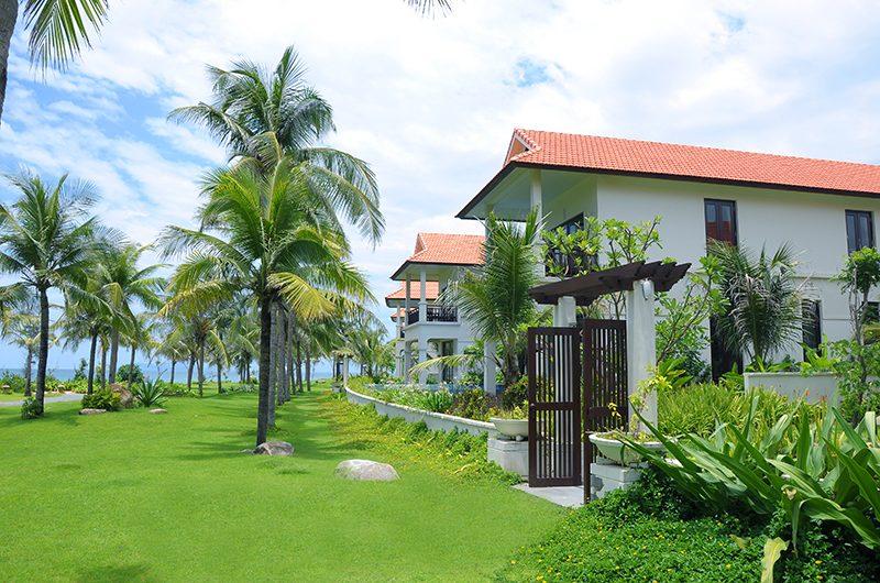 Furama Villas Danang Garden | Danang, Vietnam