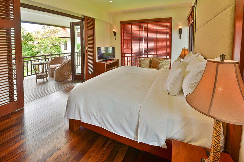 Furama Villas Danang One Bedroom Villa | Danang, Vietnam
