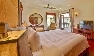 Furama Villas Danang Two Bedrooms Villa   Danang, Vietnam