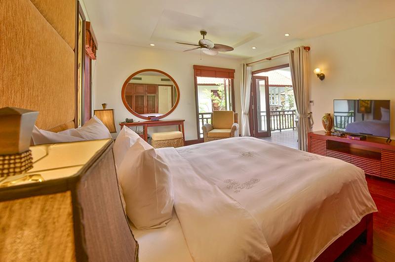 Furama Villas Danang Two Bedrooms Villa | Danang, Vietnam