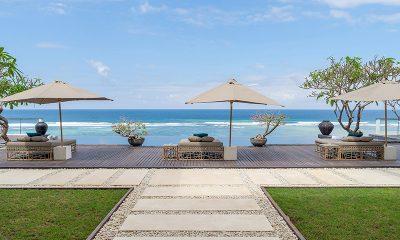 Grand Cliff Nusa Dua Garden Area | Nusa Dua, Bali