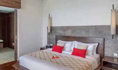 Grand Cliff Nusa Dua Bedroom One | Nusa Dua, Bali