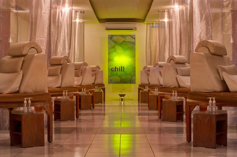 Impiana Seminyak Spa Room | Seminyak, Bali