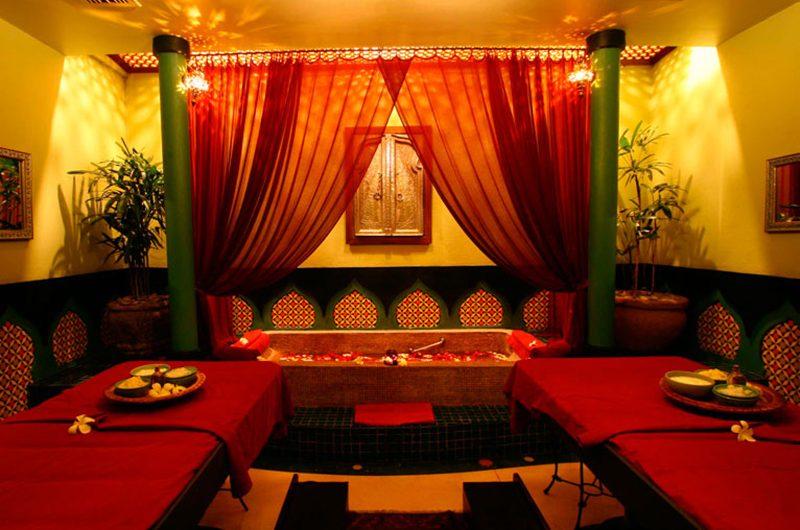 Impiana Seminyak Spa Area | Seminyak, Bali