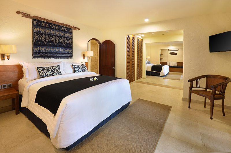 Impiana Seminyak One Bedroom Villa Bedroom | Seminyak, Bali