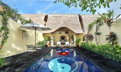 Impiana Seminyak One Bedroom Villa Pool | Seminyak, Bali