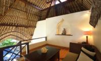 Impiana Seminyak One Bedroom Villa Seating | Seminyak, Bali