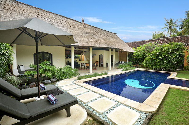 Impiana Seminyak Two Bedrooms Villa | Seminyak, Bali