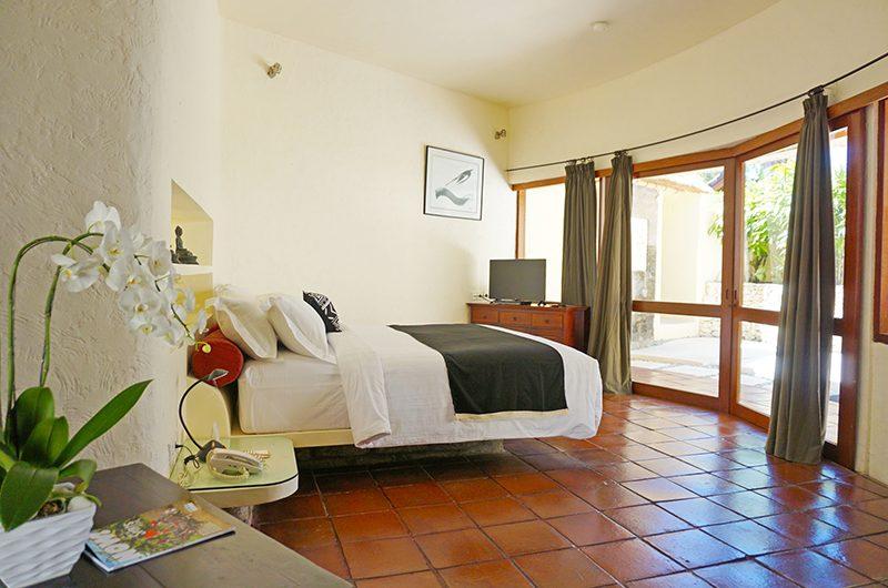 Impiana Seminyak Three Bedrooms Villa Bedroom | Seminyak, Bali