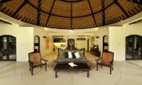 Impiana Seminyak Living Area | Seminyak, Bali