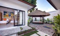Villa Angel Bale | Petitenget, Bali