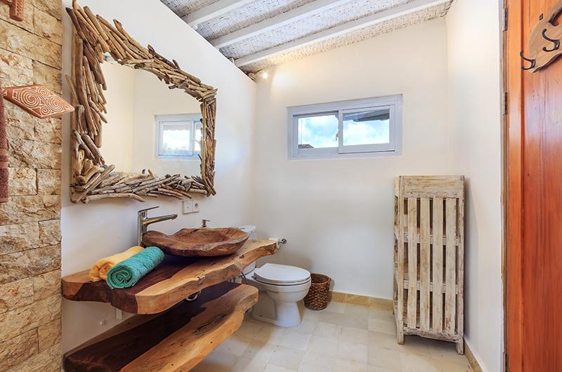 Villa Madura Bathroom One | Seminyak, Bali