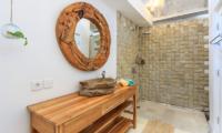 Villa Madura Bathroom Three | Seminyak, Bali