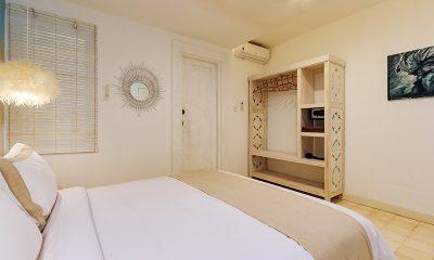 Villa Madura Bedroom Two Area | Seminyak, Bali
