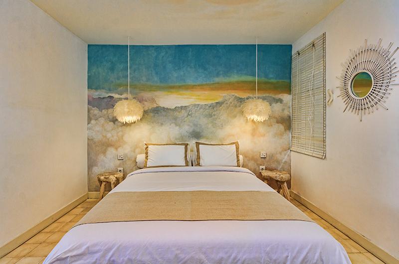Villa Madura Bedroom Two | Seminyak, Bali