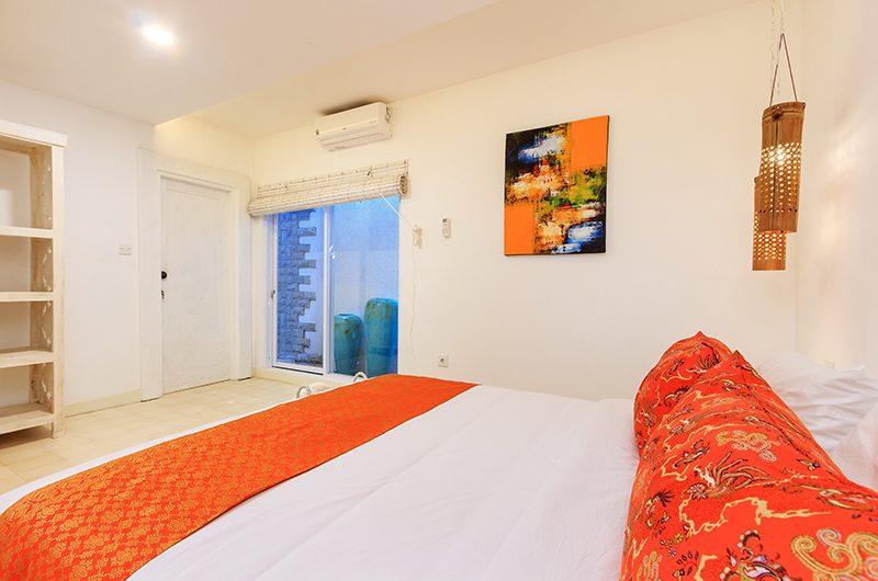 Villa Madura Bedroom Three Side | Seminyak, Bali