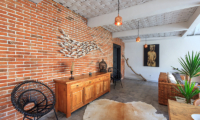Villa Madura Interior | Seminyak, Bali